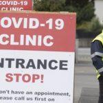 Nuova Zelanda, un caso di Covid: Auckland in lockdown per una settimana