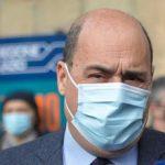 Covid, Lazio: da metà marzo certificato per cittadini vaccinati