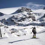 Stop a sci |  palestre e piscine  Riaprono musei  Il primo Dpcm anti Covid di Draghi