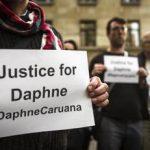 Omicidio Caruana Galizia |  sicario condannato a 15 anni di prigione