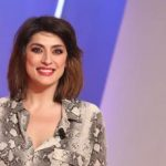 "Isola dei Famosi 2021, Elisa Isoardi nel cast: ""Pronta"""