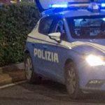 Foggia, omicidio barista: arrestate 5 persone