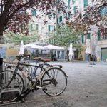 Bologna zona arancione scuro dal 27 febbraio, restrizioni