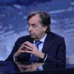 Vaccini Covid, Burioni contro Sandra Gallina e l'Ue