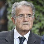 """Vaccino Covid, Prodi: """"Disastro se non cambia musica"""""""