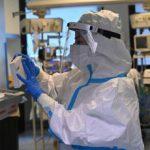 Coronavirus Sardegna |  77 nuovi casi e 5 morti |  bollettino 28 febbraio