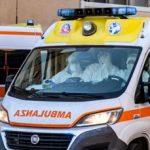 Covid 19 in Emilia Romagna: il bilancio del governatore