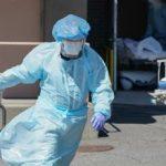 Covid, Usa favorevoli a rimuovere brevetti su vaccini