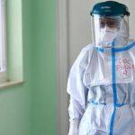 Coronavirus, in Puglia 73 nuovi casi su 4mila test: primo giorno senza vittime