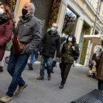 Coronavirus Lazio: «Continua la frenata del virus, dati tra i migliori degli ultimi sette mesi»