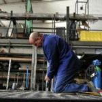"""Pil, Istat: """"A  8,9% nel 2020"""""""