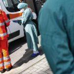 Covid Sicilia    566 nuovi contagi e 14 morti    bollettino