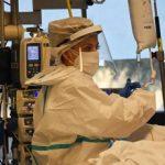 Coronavirus Basilicata, oggi 129 nuovi contagi: bollettino 3 marzo