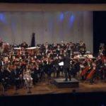 Muti e l'Orchestra Cherubini a Bergamo per le vittime del Covid, sponsor Bper