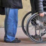 """L'appello di Iacomini (Unicef Italia): """"vaccinare tutti i disabili senza distinzioni"""""""