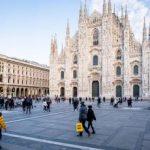 A Milano arriva Zero Latency, la nuova frontiera del gioco virtuale