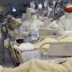 Covid: Lombardia accelera su vaccini 70 79 anni, maggio 'il problema'/Il Punto (2)