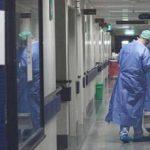 Covid Sardegna, oggi 61 contagi e un morto: bollettino 18 maggio