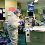 Covid, il Piemonte vuole immunizzare la fascia 12 23 anni e punta sul ritorno a scuola in sicurezza