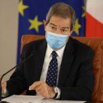 Covid in Sicilia, curva stabile e hub vaccinali vuoti