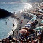 Vacanze italiano