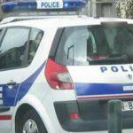 Francia arrestate