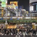 Covid    Tokyo verso nuove restrizioni    autorità in allarme
