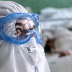 Covid Calabria, oggi 477 contagi e 7 morti: bollettino 10 aprile