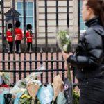 Principe Filippo, sabato il funerale: Meghan non ci sarà
