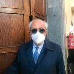 """Difesa Lombardo: """"Non c'è mai stato alcun patto politico mafioso"""""""