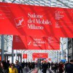 Salone Mobile: presidente Assolombarda,