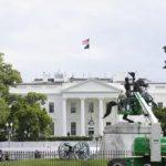 Russia, Usa impongono nuove sanzioni: espulsi 10 diplomatici