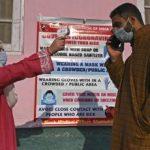 Covid: India, 13 pazienti muoiono in incendio ospedale a Mumbai