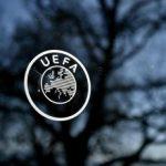 Uefa: «Nessun piano per spostare finale da Wembley»