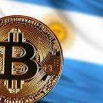 Argentina non