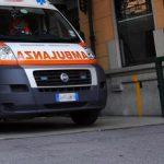 Covid Toscana 28 luglio, i nuovi casi sono 661. Risale il tasso di positivi