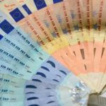 Recovery, Csel: a confronto su cambio di rotta in spesa fondi