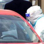 Covid Piemonte, oggi 903 contagi e 18 morti: bollettino 6 maggio