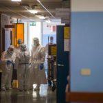 Covid Calabria, oggi 334 contagi e 7 morti: bollettino 8 maggio