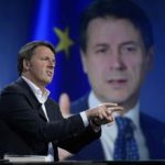 """Renzi: """"Conte fatto cadere per sondaggi Iv? Populismo più forte di lui"""""""