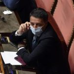 Caso autogrill, Renzi presenta denuncia: possibile grave violazione riservatezza