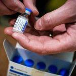 Vaccini: Lazio, da luglio otto hub per vaccinare i giovani