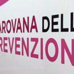 Tumori, P&G sostiene 'Insieme siamo più forti' di Komen Italia