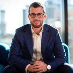 Oliver James, futuro recruiting è data driven e people centrico