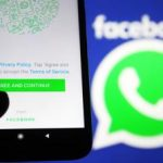 WhatsApp, nuove regole privacy da 15 maggio: cosa cambia