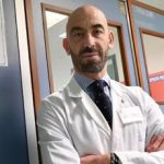 """""""Green pass di un anno per vaccinati"""", proposta Bassetti"""