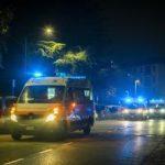 Covid Campania, oggi 946 contagi e 8 morti: bollettino 15 maggio