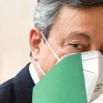 Sondaggi politici: Draghi vola nei consensi, Lega in calo tallonata da Pd, sale Fdi