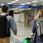 Covid, viaggi e quarantena: cosa cambia, le regole da domani 16 maggio
