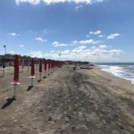 Estate 2021, spiagge aperte: le regole